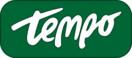 Tempos logotype